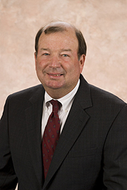 Lawrence J. Phalin