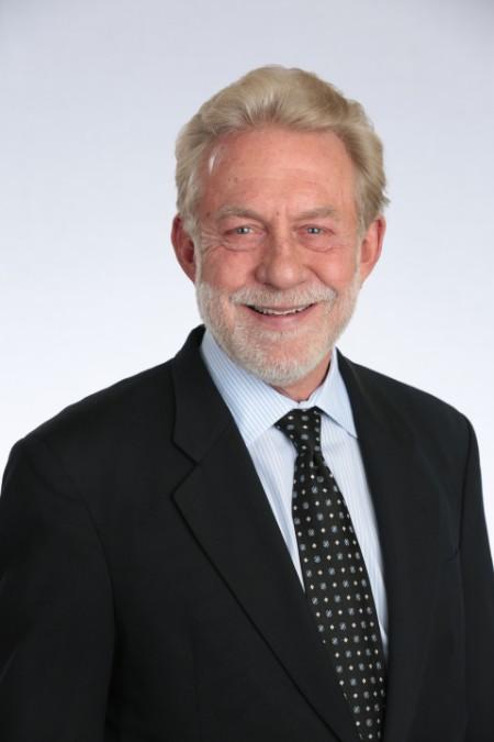 Kurt E. Thalwitzer
