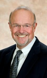 Richard L. Allen, Esq.