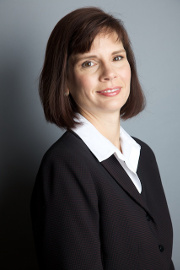 M. Suzanne Green, Esq.