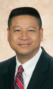 Stephen  C. L.  Chong, Esq.