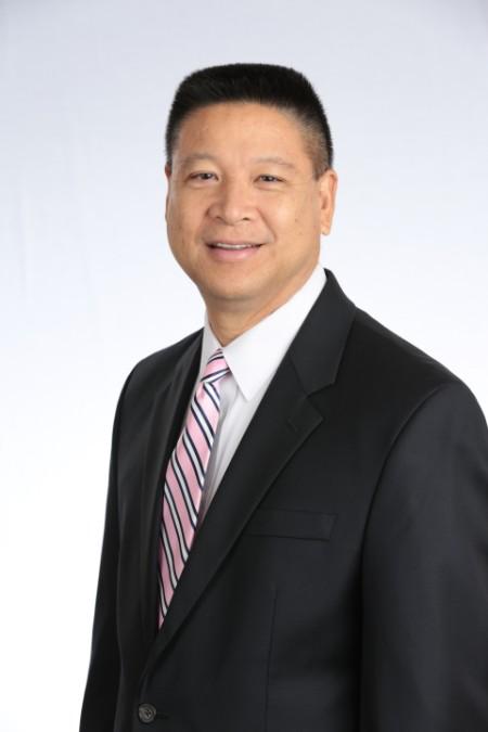 Stephen C.L. Chong