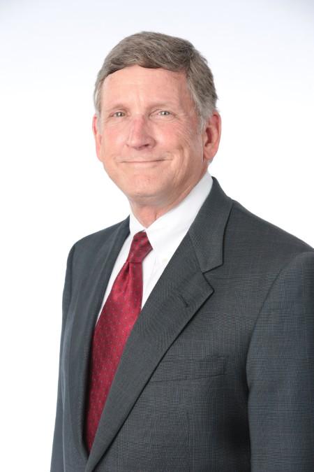 Alexander  J.  Ombres, Esq.