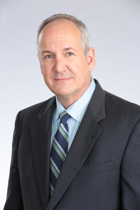 Stephen B. Sambol
