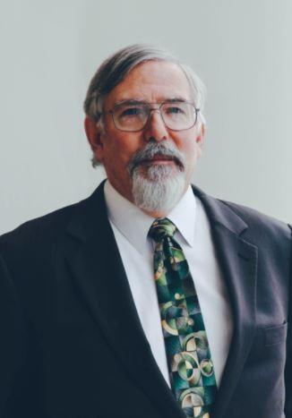 Alan P. Janiga