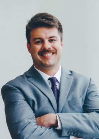 Michael C. Fredeboelling