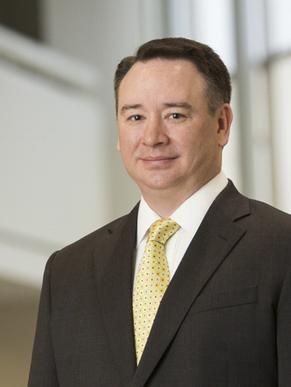 Jeffrey B. Haas, Esq.