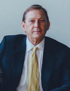 Randy G. Donato