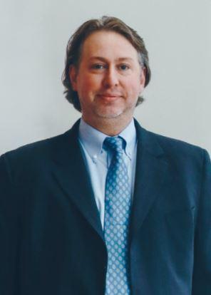 Brad C. Bedwell