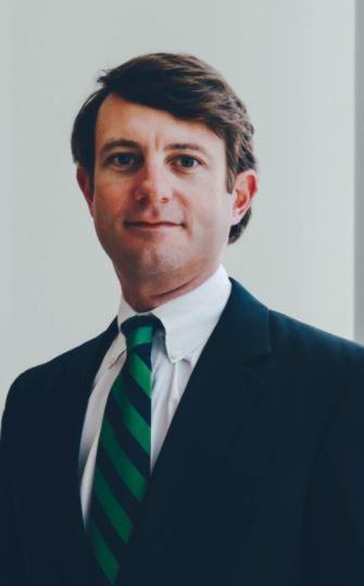 Andrew J. Pratka