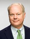 Michael E. Haglund