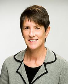 Julie A. Weis