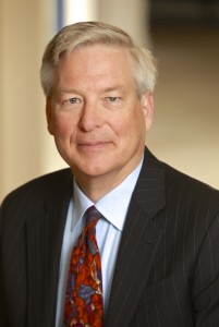 Jeffrey D. Horst, Esq.