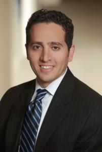 Michael A. Boutros