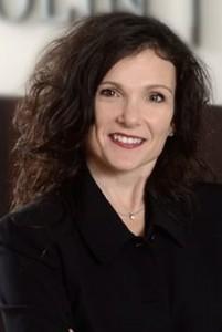 Elizabeth  O'Brien Burke, Esq.