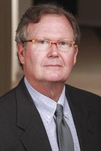 Stanley G.  Brading, Esq.