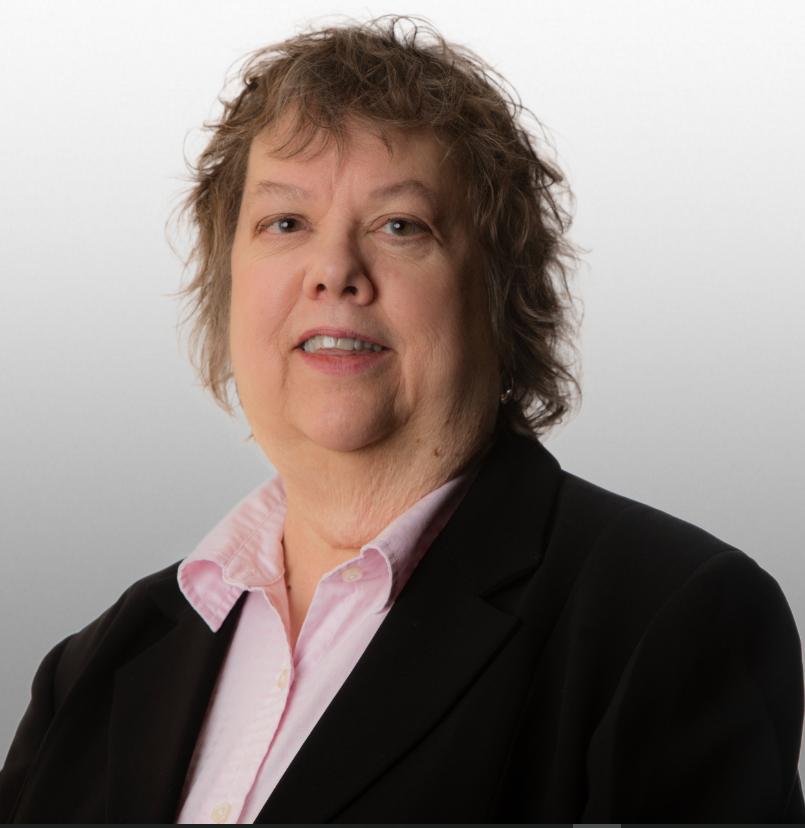 Sandra W. Wischow, Esq.