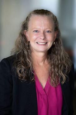 Christine B. Karcher