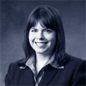 Laura Denise Shelton