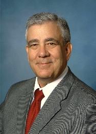 Alan D. Harrel, Esq.