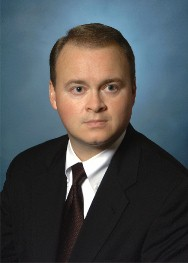 Jeffery C. Lewis, Esq.