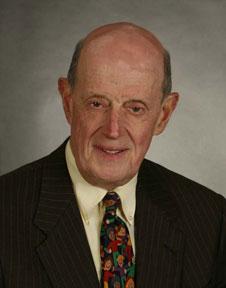 Lawrence W. Kaplan (ret.)