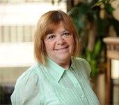 Sandra R. Kushner