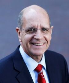 John E. Hinkel, Jr.