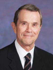 James R. Odell