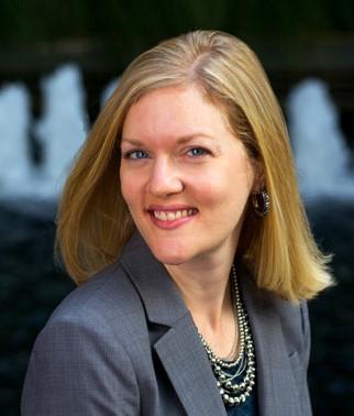 Johanna F. Ellison, Of Counsel