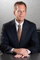 Thomas E. Brennan