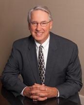 Gene A. Major, Esq.