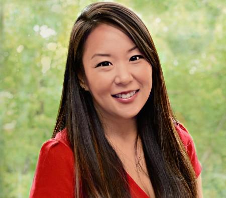 Hannah D. Choe