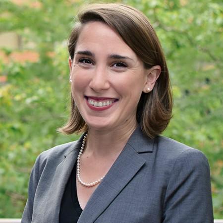 Emily C. Jeske
