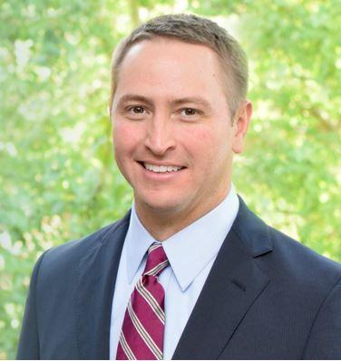 Brian J. Register