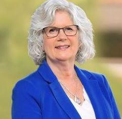 Connie Elder Carrigan