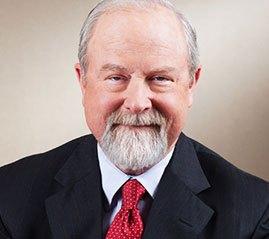 John W. Narron, Esq.