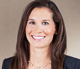 Christina McAlpin Taylor