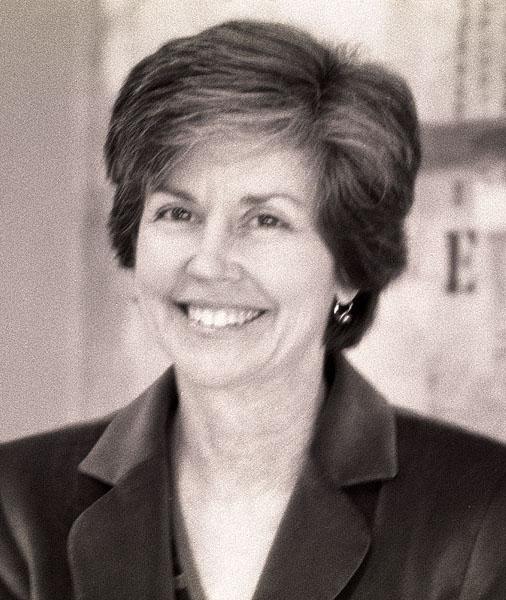 Cathy E. Chessin