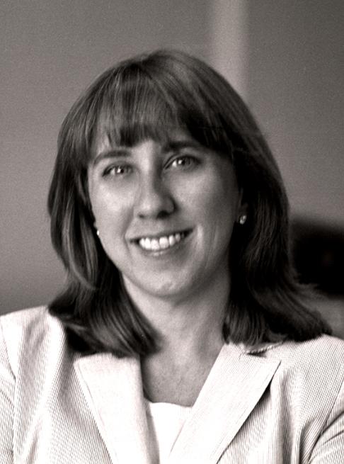 Donna Phillips Currault
