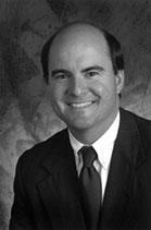 Philip S. Brooks, Jr.