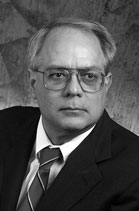 A. Gordon  Grant, Jr., Esq.
