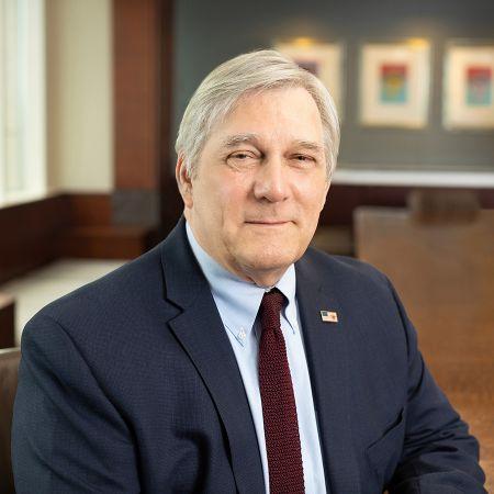 John Y. Pearce