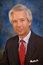 Stephen L. Williamson, Esq.