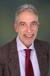 Nicholas L. Jenkins