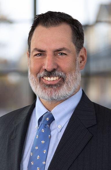 Todd J. Cook