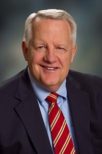 Richard R. Beresford