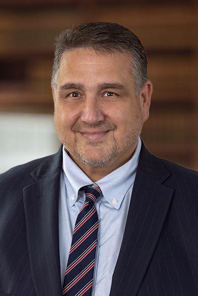 Matthew J. Cruz