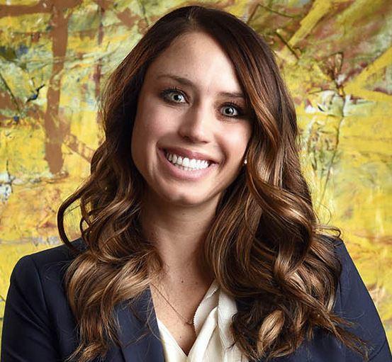Emily R. Fiscus