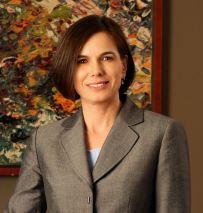 Elizabeth J. Hyatt, Of Counsel